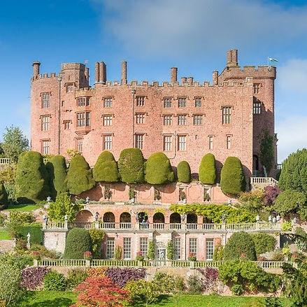 Powis Castle.jpg