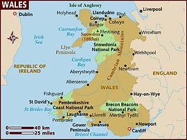 Map of Wales.jpg