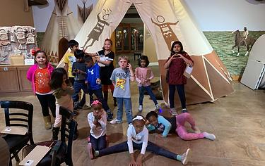 native american museum.png