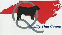North Carolina Beef Quality Assurance