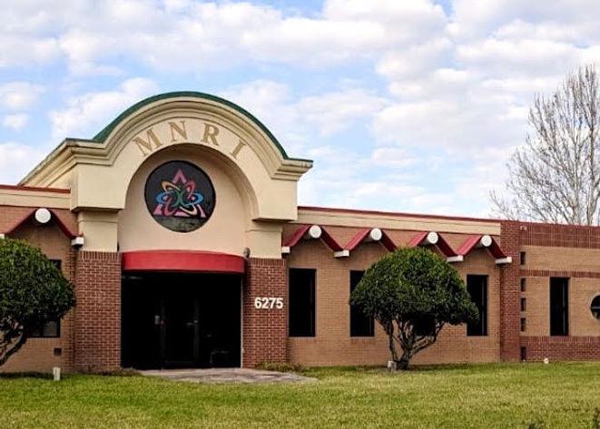 MGS Building.jpg