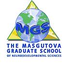 Logo Masgutova_MGS_FINAL.png
