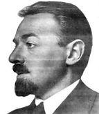 cache.019793.Nikolai_Bernstein.jpg