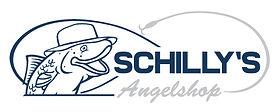 Schillis_Logo_RGB_150dpi.jpg