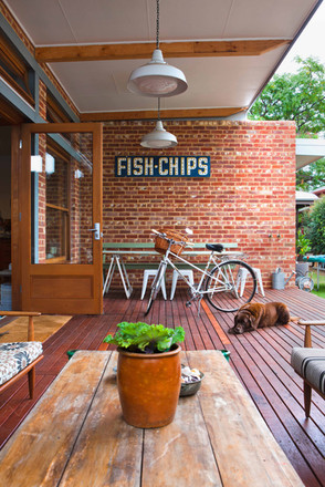 Adelaide_Interior_Design_Architechture_C