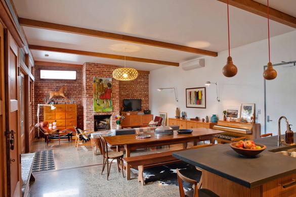 Adelaide_Interior_Design_Architechture_C