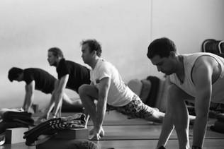 Yoga_Studio_Adelaide_Kosta_21_BW.jpg