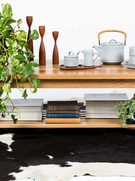 OSR Works Coffee Table