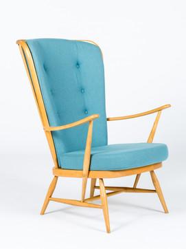 Sourced Furniture
