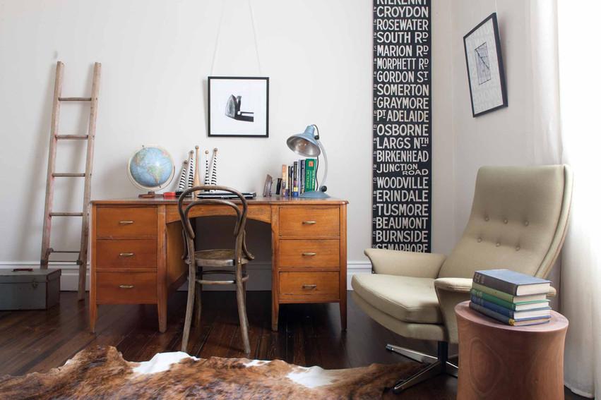 Adelaide_Interior_Design_Architechture_One_Small_Room_furniture