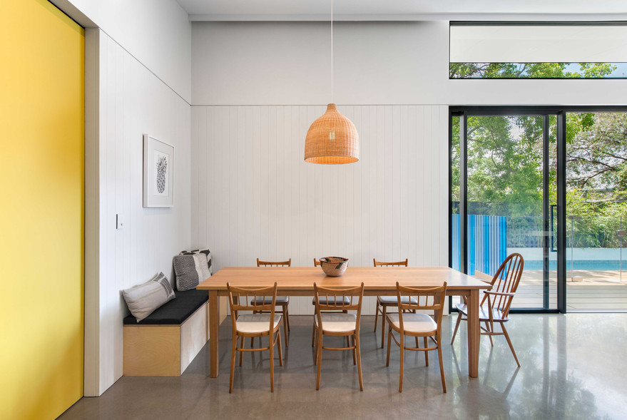 Adelaide_Interior_Design_Architechture_R