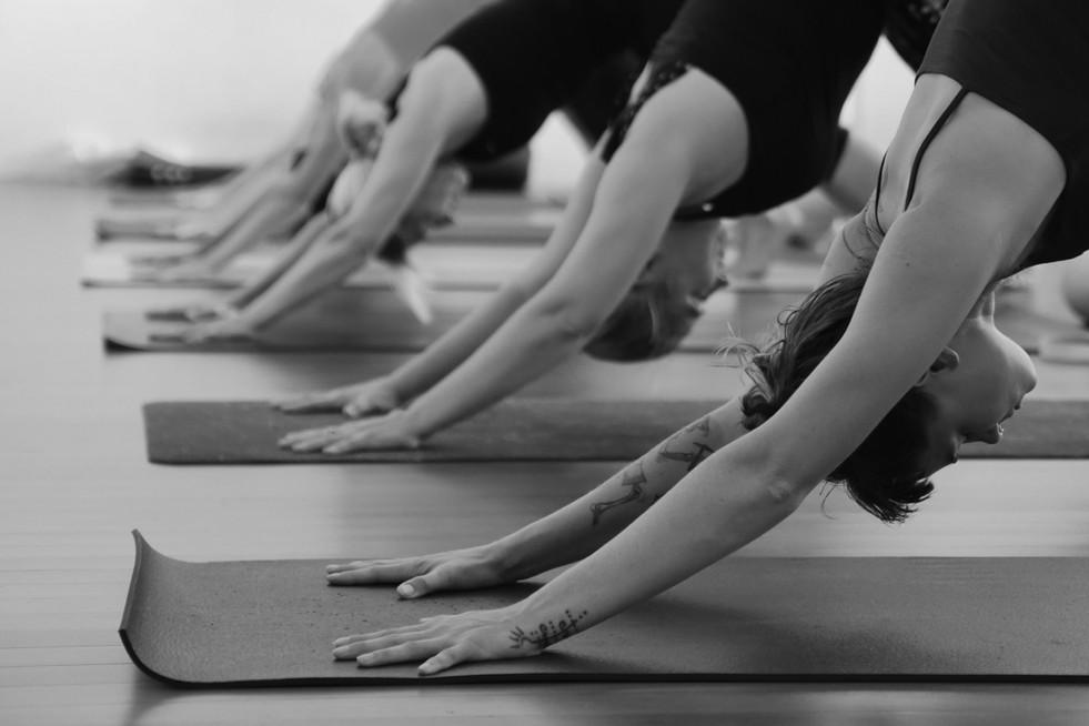 Yoga_Studio_Adelaide_Kosta_18_BW.jpg