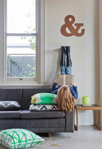Adelaide_Interior_Design_Architechture_S