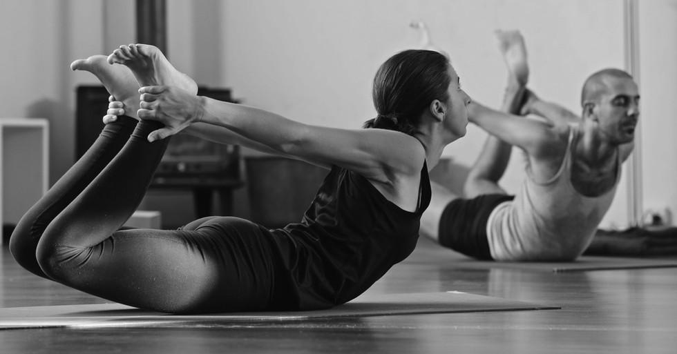 Yoga_Studio_Adelaide_Kosta_74_BW_2.jpg