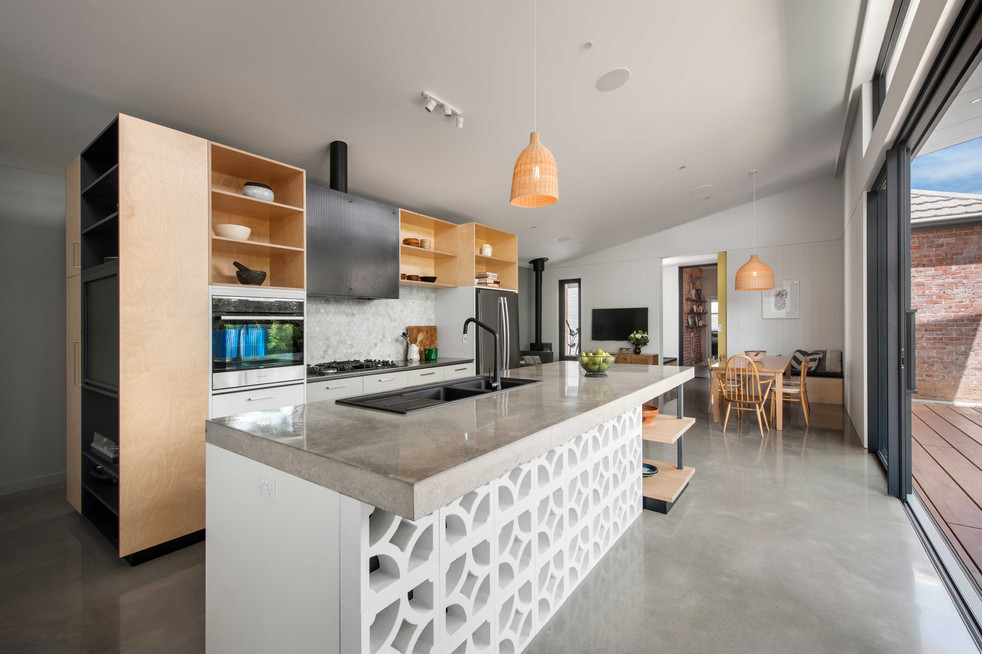 Adelaide_Interior_Design_Architechture_R