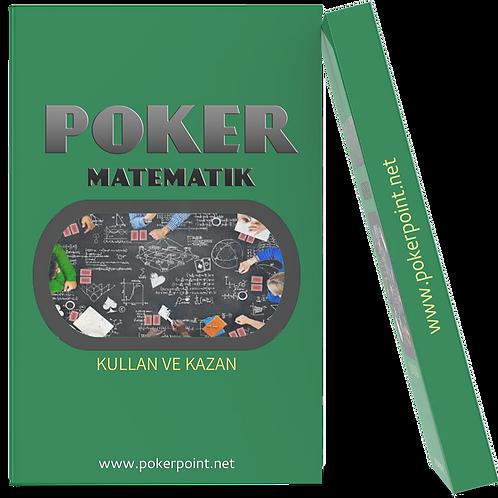 Poker Matematik Kitabı pdf