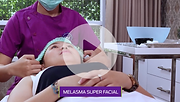 Melasma Super Facial.png