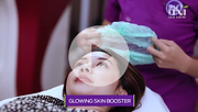 Glowing Skin Booster.png