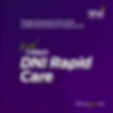 DNI Rapid Care- cover press release.png