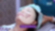 K-Pop Smile Line Filler.png