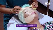 Super Oxygen Diamond Facial.png