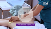 Body Brightening Peeling.png