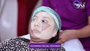 Glowing Facial Skin.png