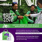#GiftSomeLove.jpeg