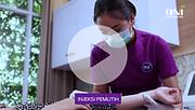 Injeksi Pemutih.png