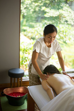massage-01-1466144753.jpg