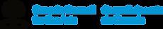 Logo CAC Le Winston Band