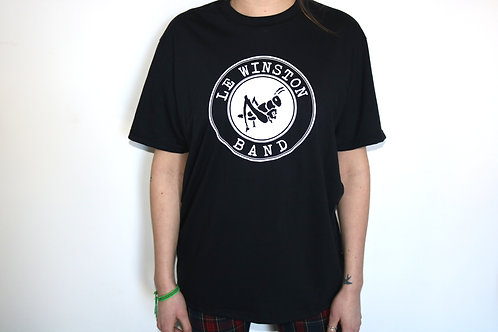 T-Shirt Grillon
