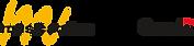 Logo Musicaction Le Winston Band