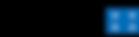 Logo SODEC Le Winston Band