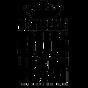 Logo Dunham Le Winston Band