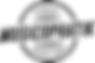 Logo Musicopratik Winston Band