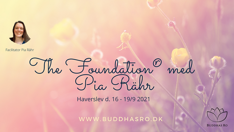 The Foundation® med Pia Rähr.png