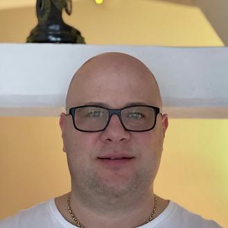 Profilbillede.JPEG