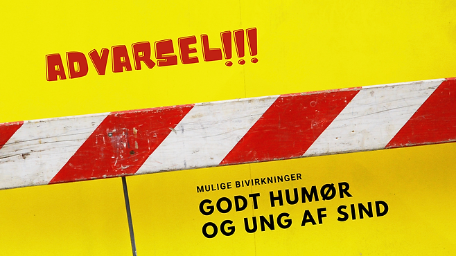 Advarsel!!!.png