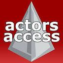 actors access logo.jfif