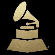 grammy_edited.jpg