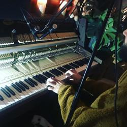 Yelmo Piano