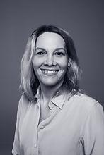 Sunniva Mørstad 2021 © Fotograf Siv Sive
