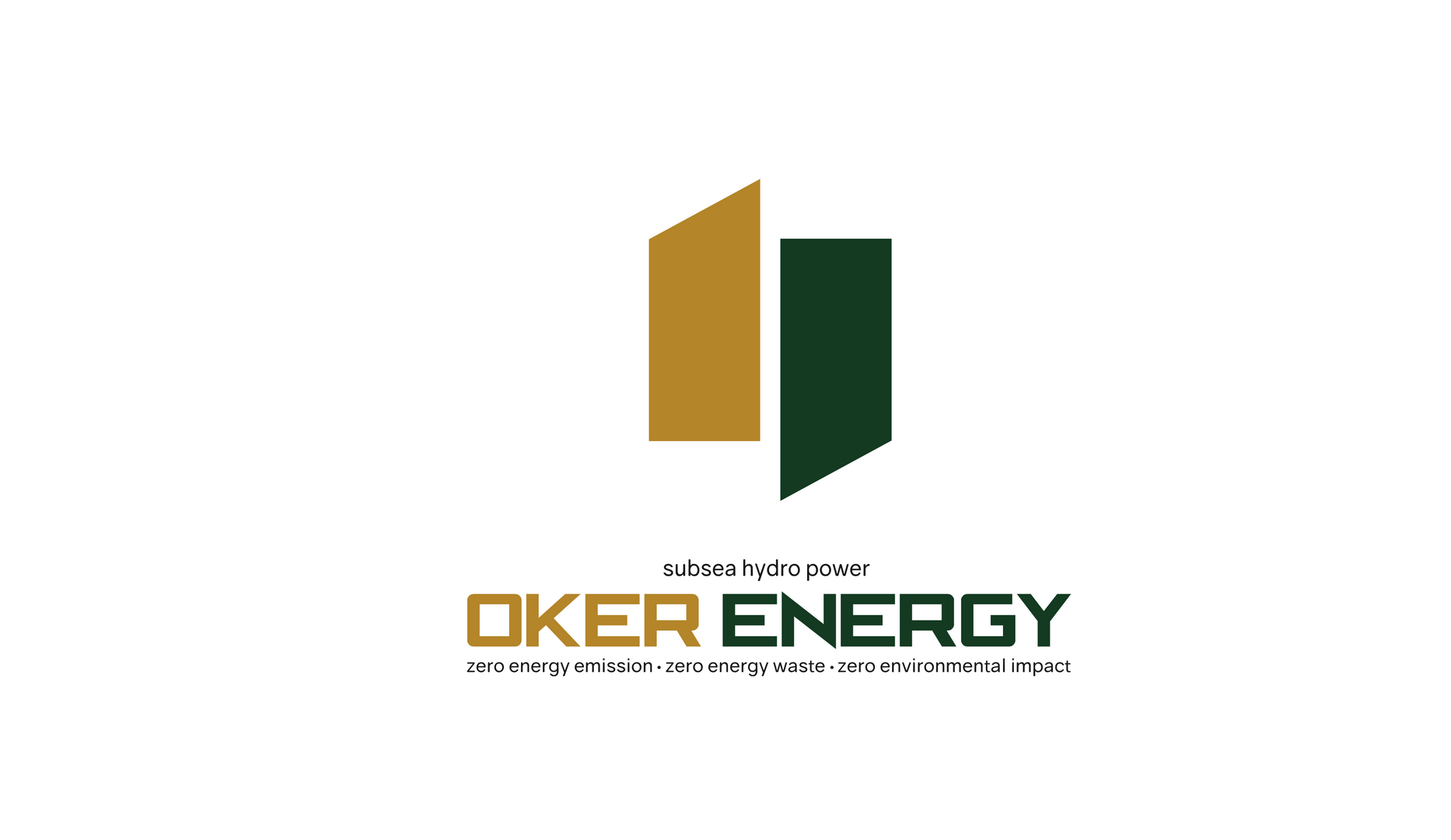 Oker Energy AS