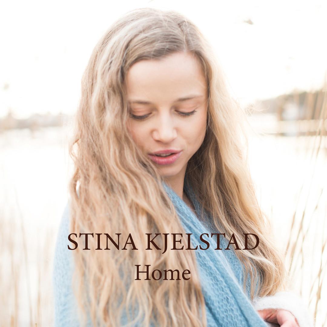 Stina Kjelstad
