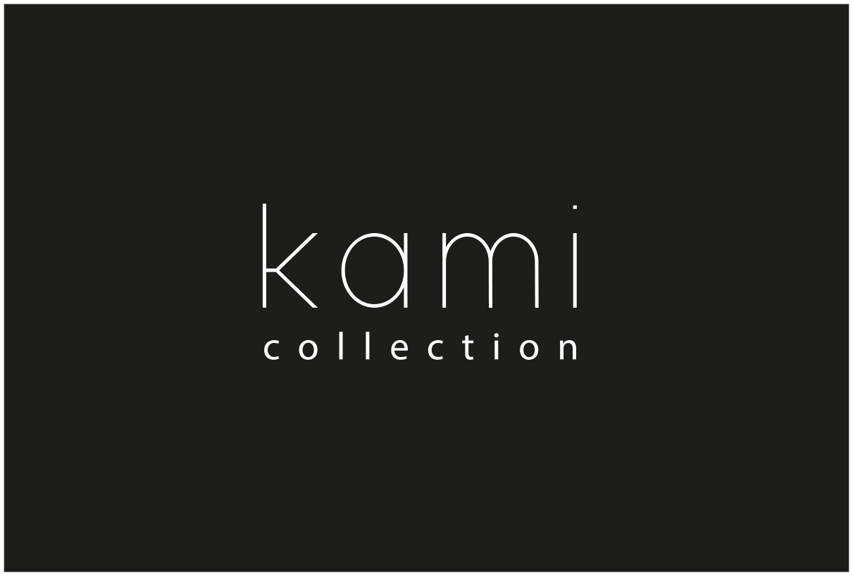 kami collection