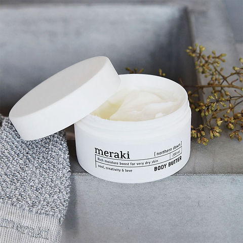 meraki_body-butter_northern_dawn_200ml_2