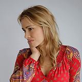 Juliette Bennett.PNG