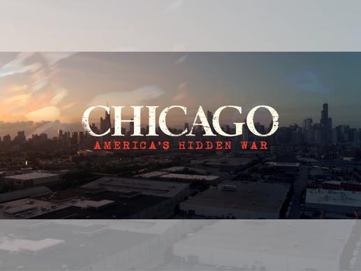 Chicago - Documentary