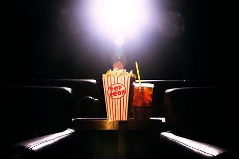 Theater_Popcorn.jpg